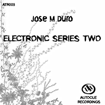 Electronic Series Two