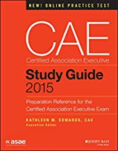 Best cae study guide 2015 Reviews
