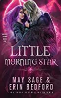 Little Morning Star (Wicked Crown)