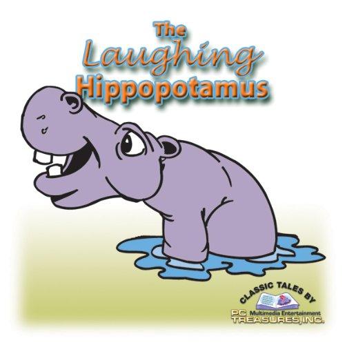 The Laughing Hippopotamus cover art