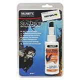 40418 - Spray antiempañamiento mascaras gafas pantallas sea drops 60...