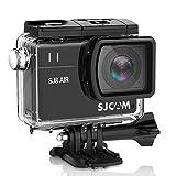 SJCAM Underwater Photography Products