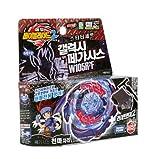 Playfect 34505 caja de video juego y accesorios - accesorios de juegos de pc (Rosa)