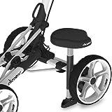 Clicgear 2016 Golf Chariot de Model 8 Chaise Attachables