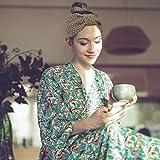 Zoom IMG-1 3pcs fascia invernale donna per