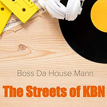 The Streets of KBN (Extended Version)
