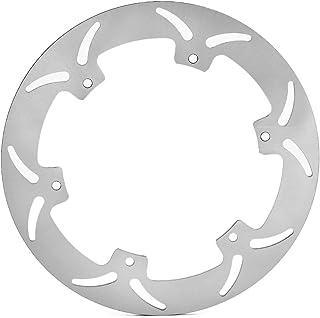Suchergebnis Auf Für Royal Star Bremsen Motorräder Ersatzteile Zubehör Auto Motorrad