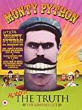 Pack Monty Python Almost The Truth: The Lawyer's Cut [Reino Unido] [DVD] [Reino Unido]