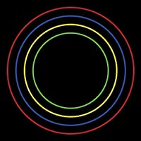 Four [Deluxe Edition] by Bloc Party (2012-08-21)