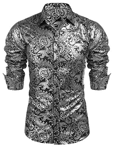 Top 10 best selling list for night clothes for wedding