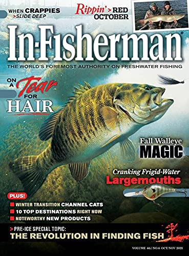 In-Fisherman