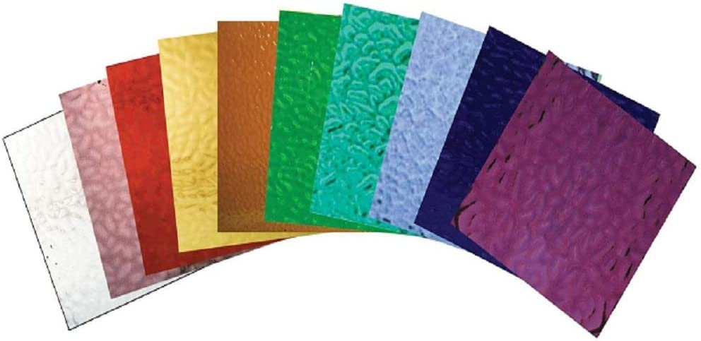Beginner Stained Glass Sheets Max 87% OFF for Works Mosaic San Francisco Mall and