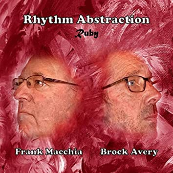Rhythm Abstraction: Ruby