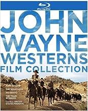 Best john wayne western trilogy Reviews