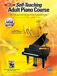 Awesome Gifts for Piano Players, Students, Teachers and other Piano Lovers 60