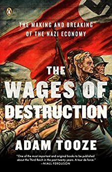 Best the wages of destruction Reviews