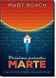 Proxima Parada: Marte (Em Portugues do Brasil)