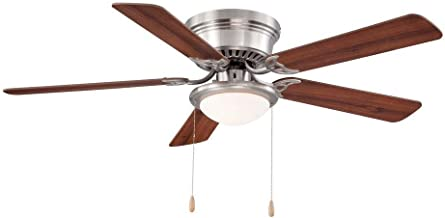 Best hampton bay ceiling fan light Reviews