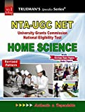 Trueman's UGC NET Home Science