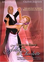 Learn to Ballroom Dance With John and Charlotte