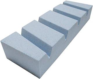 末広 中/仕上げ砥石用 修正砥石 WA280 802-W