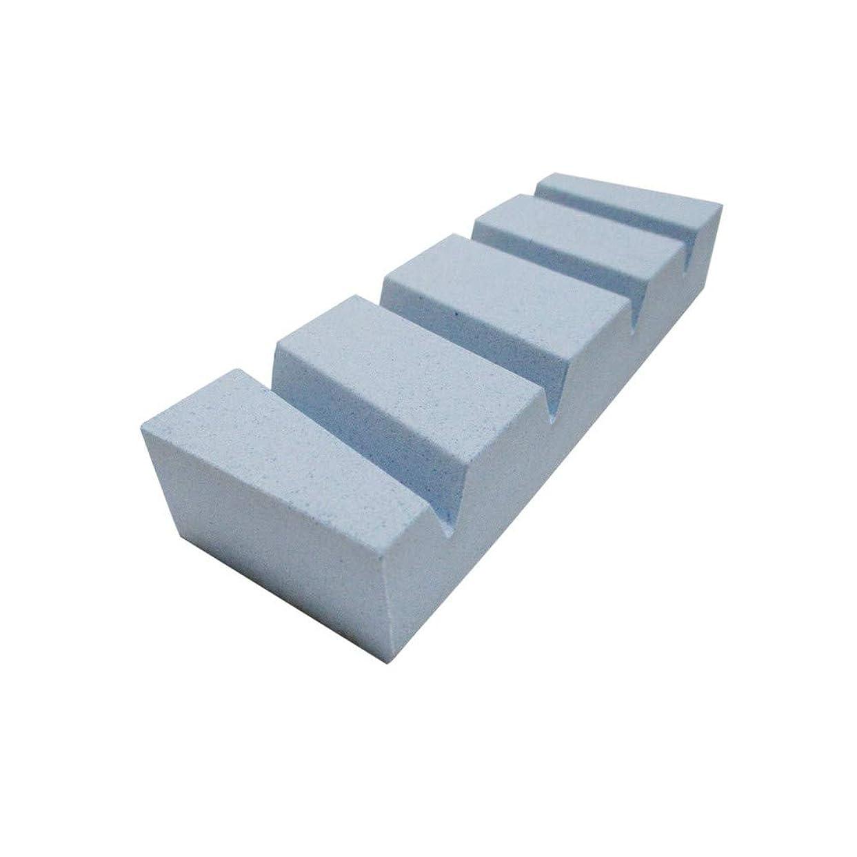 けがをするスパイダッシュ末広 中/仕上げ砥石用 修正砥石 WA280 802-W