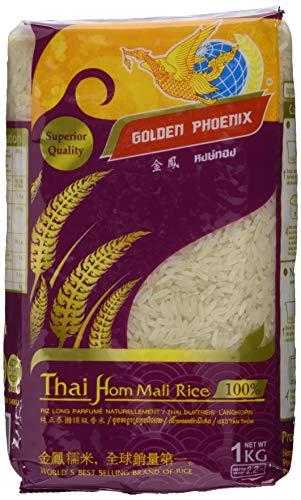 Heuschen & Schrouff Oriental Foods -  Golden Phoenix