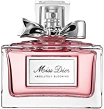 MISS DIOR ABSOLUTELY BLOOMING EDP 3.4 oz/100mL.