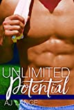 Unlimited Potential: Gay Young Adult Romance