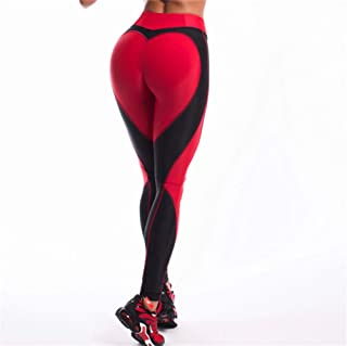 Slim Leggings For Women Athleisure Push Up Women's Pants, Bodybuilding Sporting Jeggings, Sexy Fitness Legging