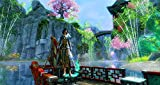 Immagine 2 guild wars 2 end of