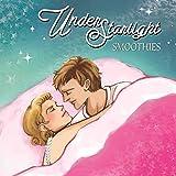 Under Starlight