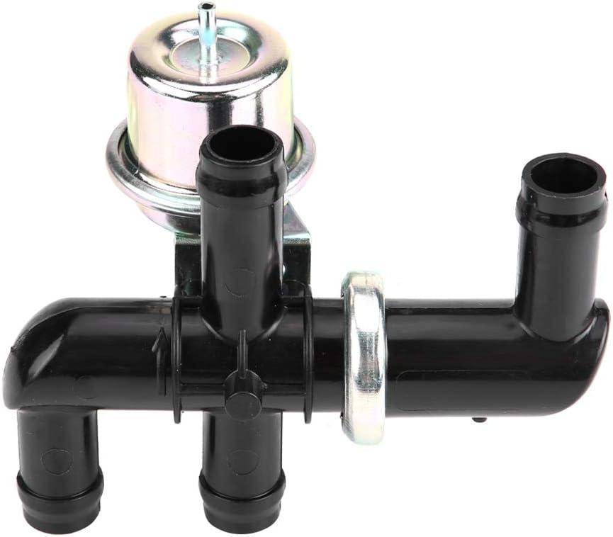 Heater Control Valve Car Air Contro Conditioning Overseas parallel 5% OFF import regular item