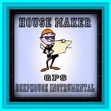 House Maker