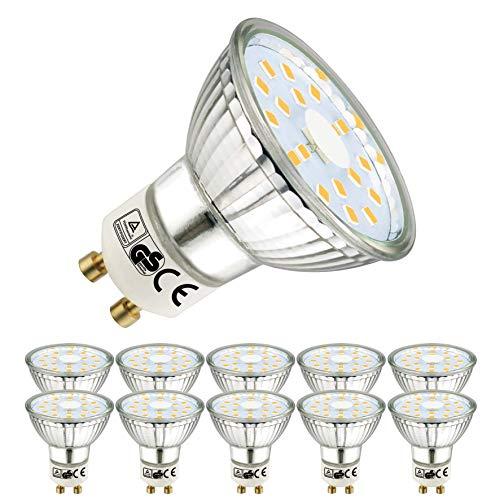 COB-DEL Torche Atelier Lampe Lampadaire éclairage main atelier Luminaire ASTA