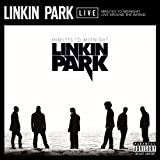Minutes to Midnight Live Around the World [Explicit]