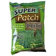 Chatsworth 200g Super Patch Grass