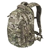 Direct Action Dragon Egg MkII Backpack- Cordura - Multicam
