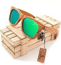 bobo bird sunglasses