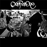 Oneplusone (Get It Done) [Explicit]