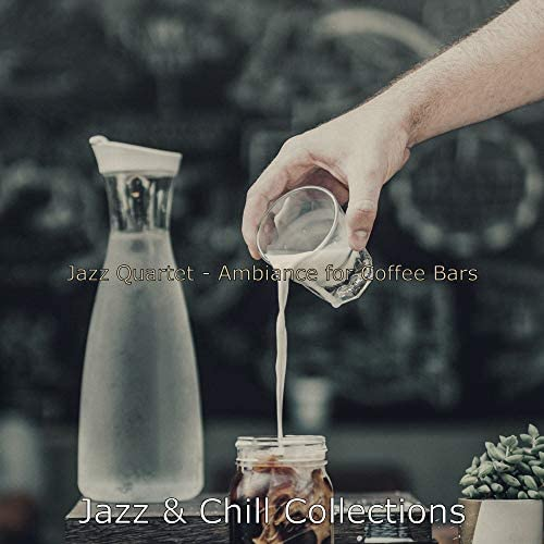 Jazz & Chill Collections