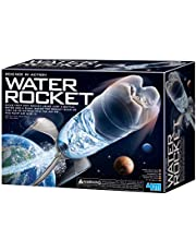 4M rakieta wodna