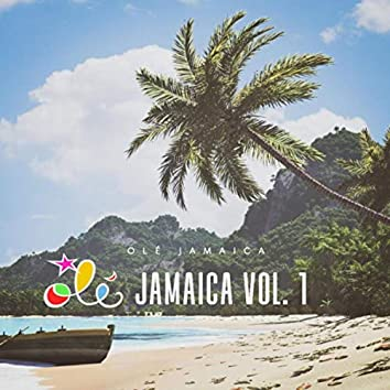 Olé Jamaica, Vol. 1