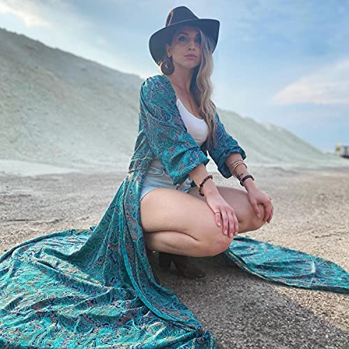 Kristen Renée