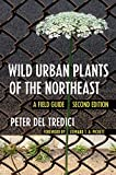 Wild Plants Field Guides