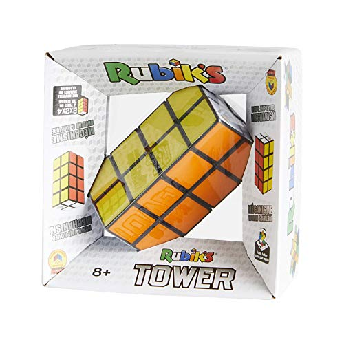 Goliath Rubiks Tower 72160 Colores (