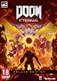 Doom Eternal - Deluxe - PC