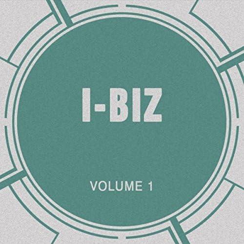 I-BIZ