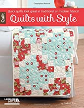 Quilts with Style