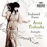 Enchanted Forest - nna Prohaska